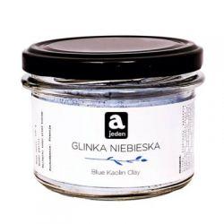 Glinka NIEBIESKA 100 G