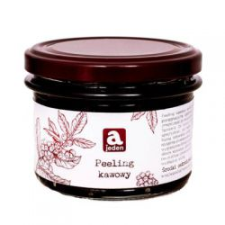 Peeling KAWOWY 230 ML