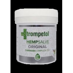 Maść konopna TROMPETOL Orginal